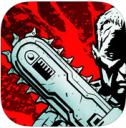 Test de Chainsaw Warrior
