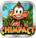 Test de Chimpact