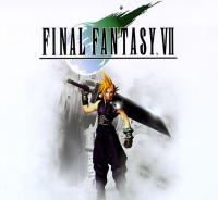 E3|14 Final Fantasy VII revient en moto sur iOS