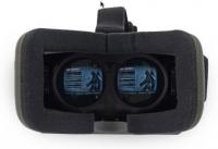 L'Oculus Rift jouable avec un device iOS ou Android