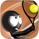 Test de Stickman Tennis