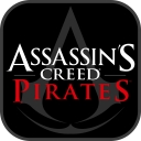 Assassin's Creed Pirates en promo sur iOS