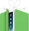 Black Friday : Les promotions de l'Apple Store