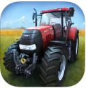Test de Farming Simulator 2014