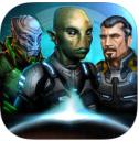 Un gros patch pour Galaxy on Fire : Alliances
