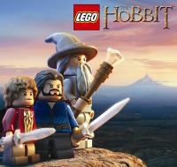 Une vidéo pour LEGO Le Hobbit