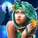 Test de Nightmares from the Deep : The Siren's Call