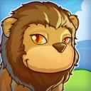 Animal Park Tycoon sur Windows Phone