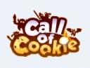 Des nouvelles de Call of Cookie (Ankama)