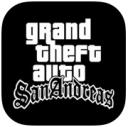 Test de Grand Theft Auto : San Andreas