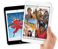 Trucs et Astuces pour comprendre votre nouvel iPad