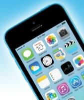 Trucs et Astuces pour comprendre votre nouvel iPhone