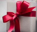 12 promotions sur Windows Phone pour Noël