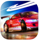 Ridge Racer Slipstream en promotion