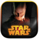Knights of the Old Republic dispo sur Android