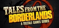 E3|14 Tales from the Borderlands sur PS Vita