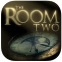 The Room 2 à moins d'un euro