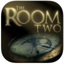 Test de The Room 2