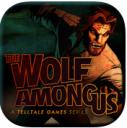 The Wolf Among Us : La saison 1 bientôt sur Vita