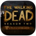 The Walking Dead S2 : L'épisode 5 disponible