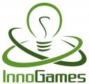 À la découverte d'InnoGames (1ère Partie)