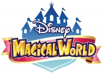 Disney Magical World arrive en occident