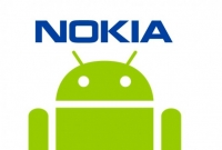 Nokia annonce ses smartphones Android