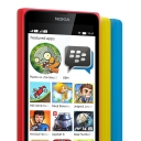 Nokia X/XL : Nos premières impressions
