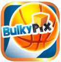 Plusieurs jeux Bulkypix à 0,99€ sur iOS