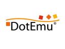 Les jeux DotEmu en promo sur iOS