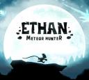 Test de Ethan : Meteor Hunter sur PS Vita