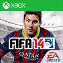 FIFA 14 tire sur Windows Phone 8