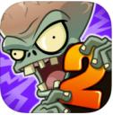 Le Dr Zomboss de retour dans Plants vs. Zombies 2