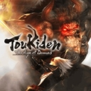 Test de Toukiden : The Age of Demons