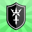 Armor Games annonce Demons vs. Fairyland