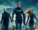 Concours : Gagnez des jeux et des places pour Captain America : Le Soldat de l'Hiver
