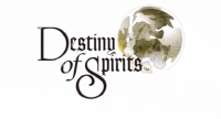 Destiny of Spirits date au Japon