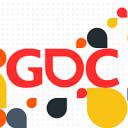 GDC 2014 : Le bilan des jeux en vidéo