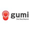 Ankama signe avec Gumi dans le mobile