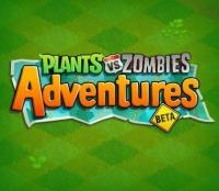PopCap licencie chez PvZ Adventures