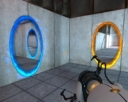 Nvidia Shield : KitKat et Portal annoncés