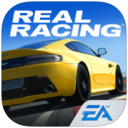 Real Racing 3 devient compatible manettes iOS 7