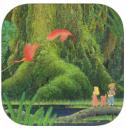 Secret of Mana : Promo sur iOS, bientôt sur Android