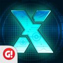 X-Mercs : Invasion bientôt sur iOS