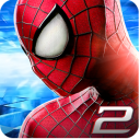 The Amazing Spider-Man 2 dispo sur Android