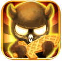 Call of Cookie disponible sur iOS et Android