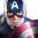 Captain America  2 dispo sur Windows Phone