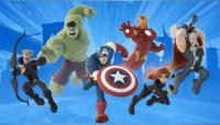 Disney Infinity 2 : Toutes les infos !