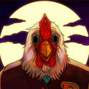 Preview : Hotline Miami 2 : Wrong Number