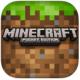 Minecraft : les manettes bientôt compatibles